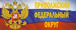Полномочный представитель президента по ПФО